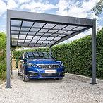 carport-aluminium-libeccio-trigano.jpg
