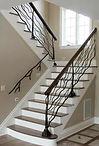 decorative-handrails.jpg