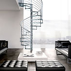 Spiral-Staircase-Stainless-Steel-Glass-T