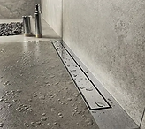 linear-shower-drain.webp
