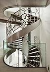 circular-spiral-stair-min.jpg