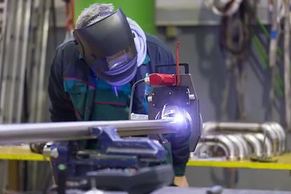 stainless steel welding.webp
