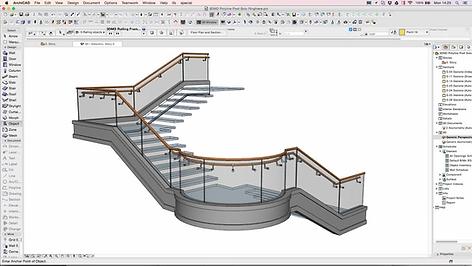 railing 3d design.webp