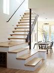 Wood-Stair- L shaped.jpg