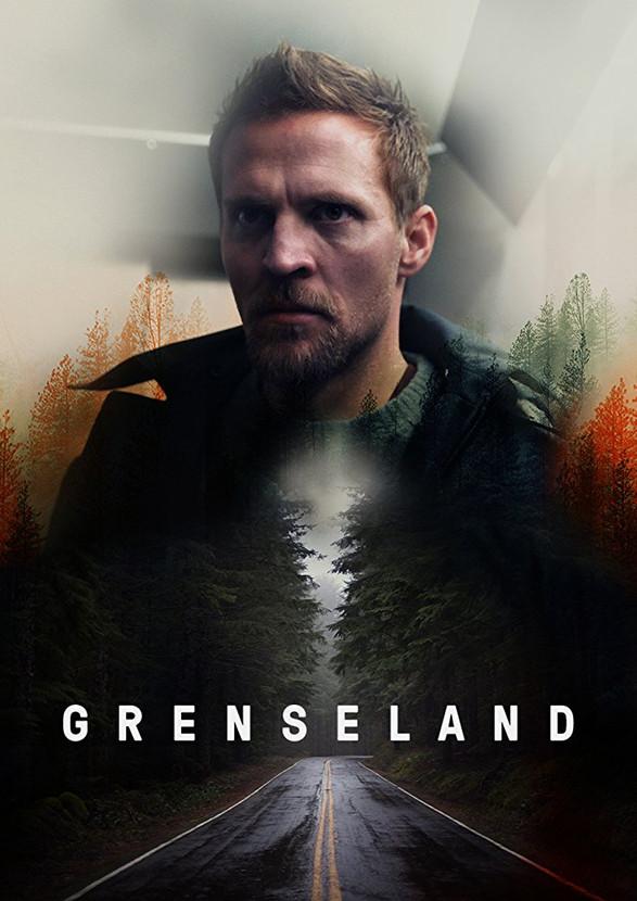 BORDERLINER, Netflix, TV 2 Norway