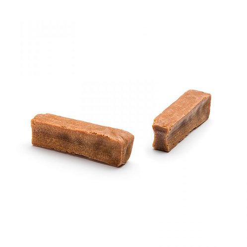 Yak Cheese M 100/120 gram