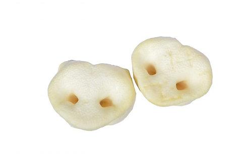 Honingneusjes