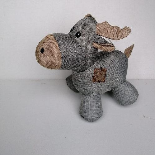 Countrydog Moose