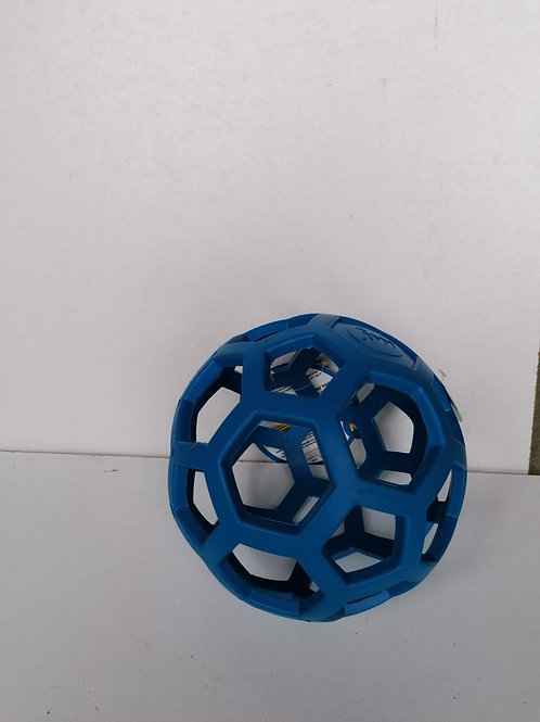 JW Hol-ee roller maat XL (19 cm)