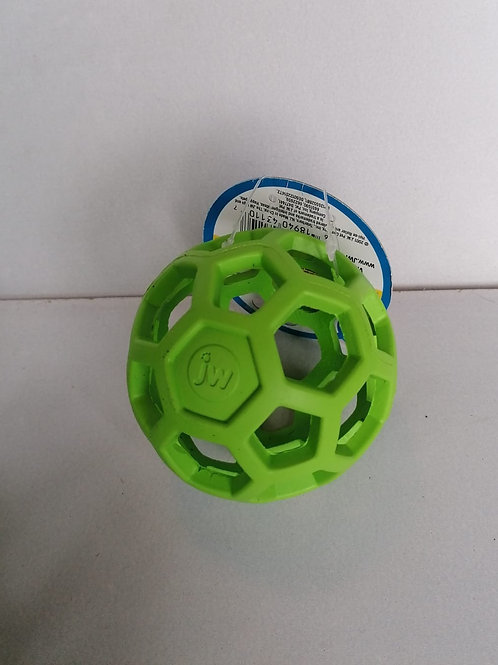 JW Hol-ee roller maat S (9cm)