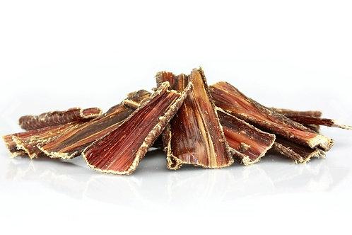 Vleesplaatjes 100 gram