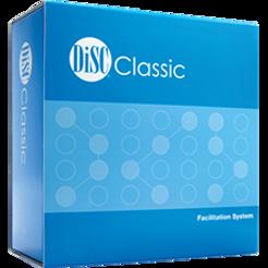 Classic facilitation kit.png