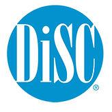 DiSC Classic Paper Profile.jpg
