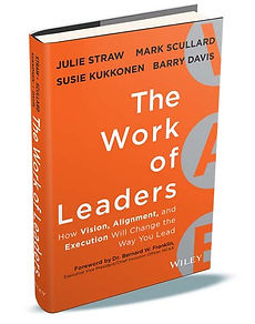 The Work of Leaders Book.jpg