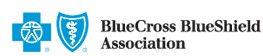 Bluecross Bluesheild.jpg