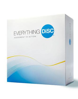 Everything DiSC Facilitator Kit Box (1).