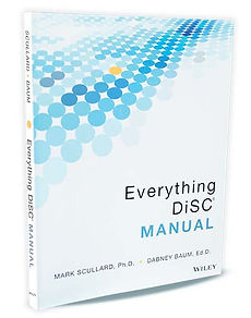 Everything DiSC Manual.jpg