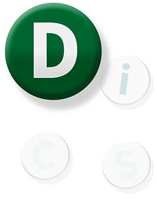 DiSC Button D.jpg