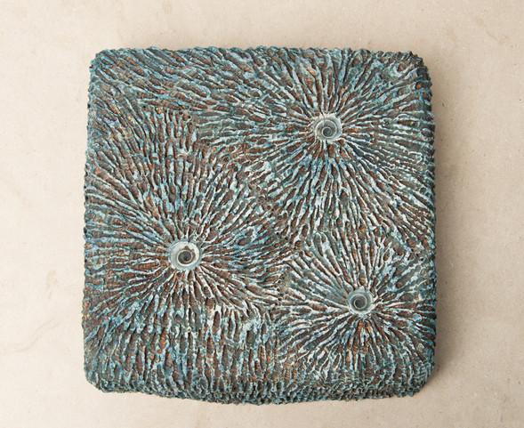 Reef Tile 2