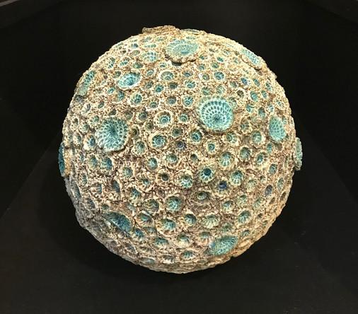 Gaia - Ball