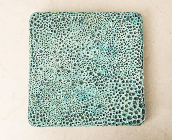 Reef Tile 1