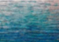 StClaire - Azure Strata.jpg