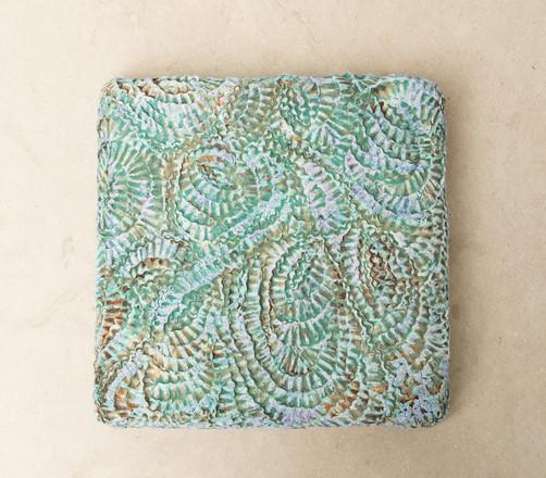 Reef Tile 3