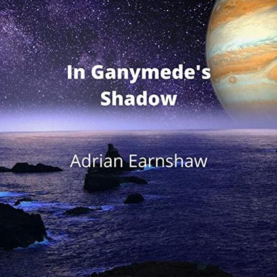 In Ganymede's Shadow