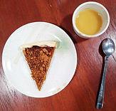Assiette_sucrée_menu_Brunch.jpg