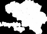 Logo blanc-min.png