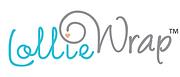 LW Logo TM.png