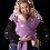 Thumbnail: Lavender Lollie Wrap