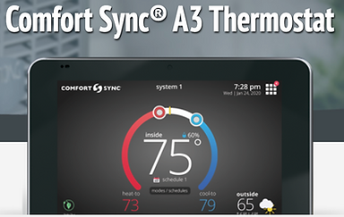 A3-Comfort-Sync-Thermostat.png