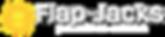 flapjacks-logo-header.png