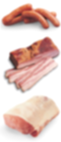 pork_cuts_retail.png