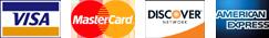 logo_credit_cards.png