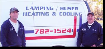 Jim-Lamping-Chris-Huser.png