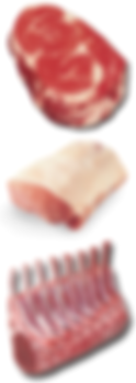 retail_meats.png