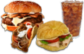 lunch_menu_collage.png