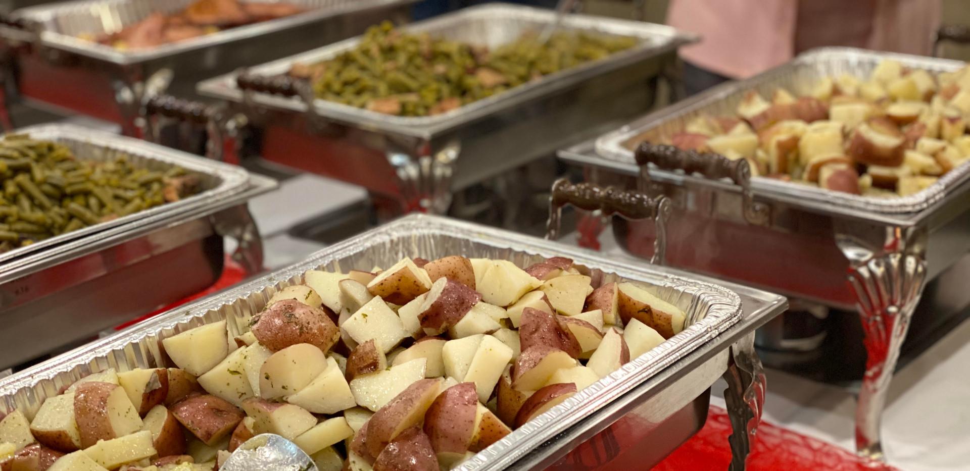 buffet-potatoes.jpg