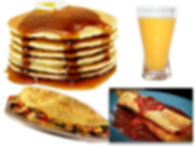 breakfast_menu_collage.png