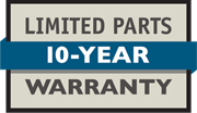 10_year_warranty_badge.png