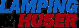 Lamping-Huser_Indianapolis_header_logo_2