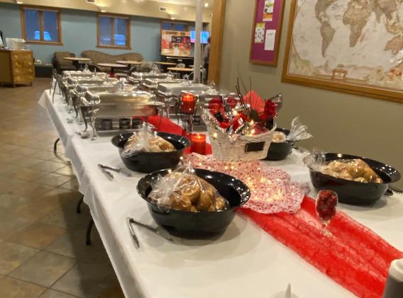 buffet-setup.jpg