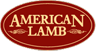 logo_lamb.png