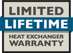 heat_exchanger_warranty_badge.png