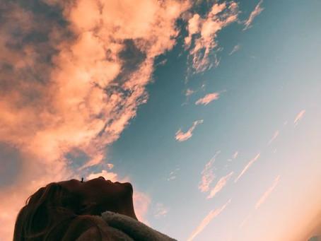 Gökyüzünde Mars / Neptün - Güneş Teması - İlüzyonlar