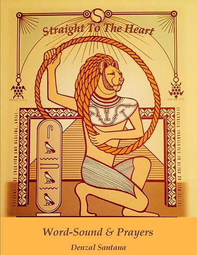 DENZAL SANTANA BOOK COVER 1.jpg