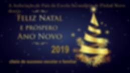 Postal de Natal 2018-19 vers3.png