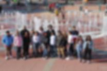 Osage banner 2.jpg